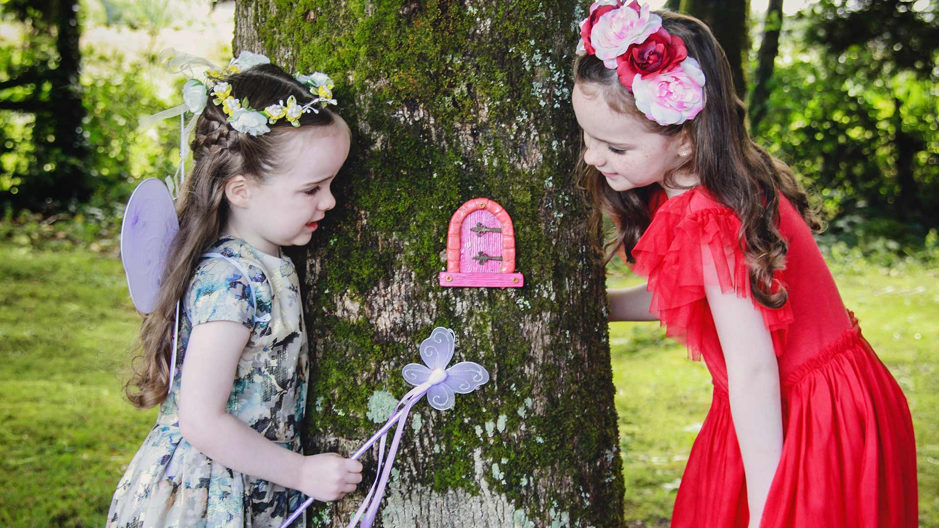 Gnome In Garden: Hotels With Kids Club